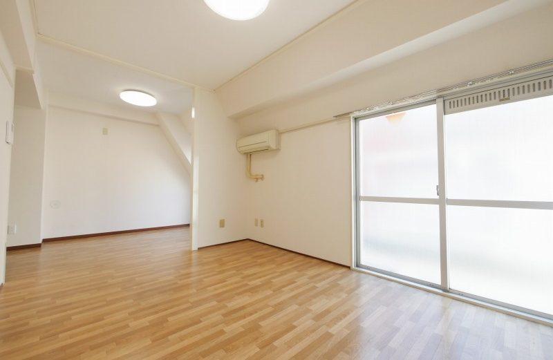 第3東邦ビル502号室